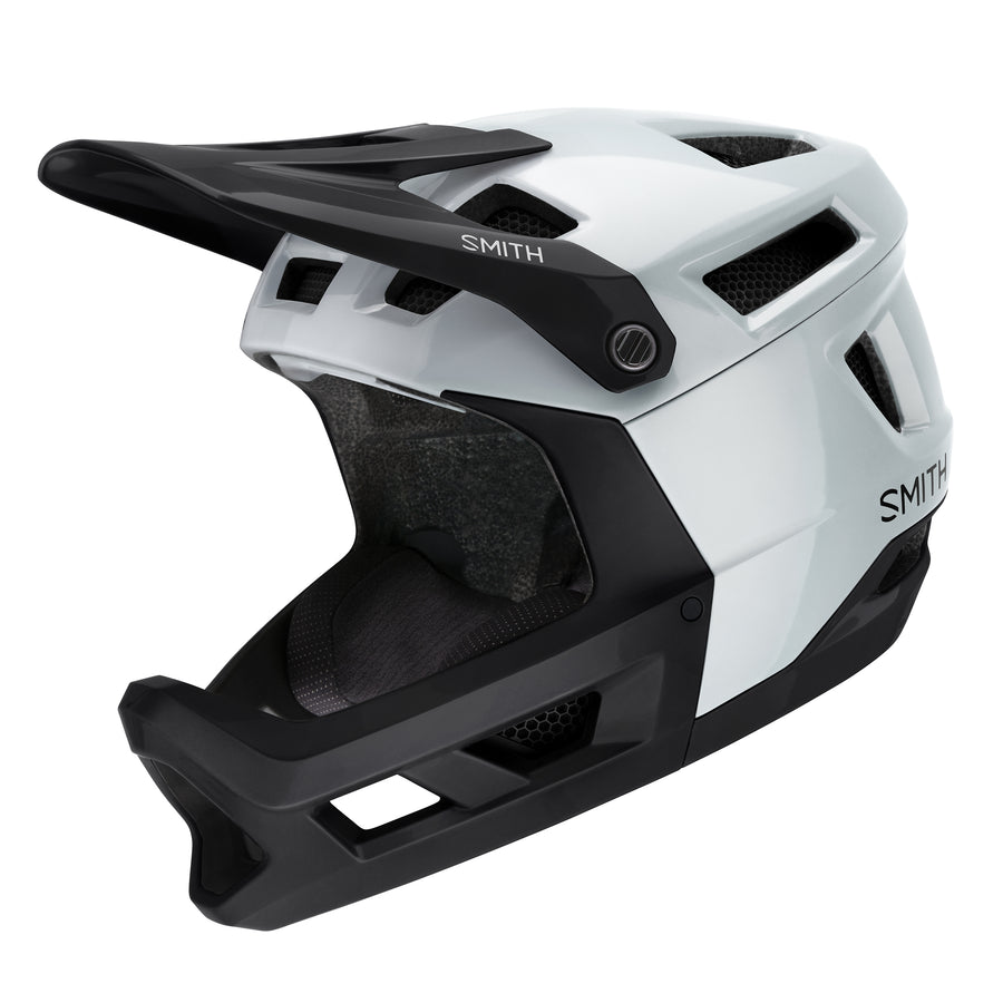 Smith MTB Helmet The Mainline Mips White / Black