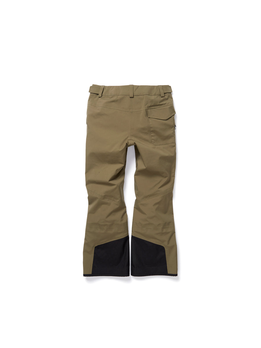 Holden Men's 3L Oakwood Pant