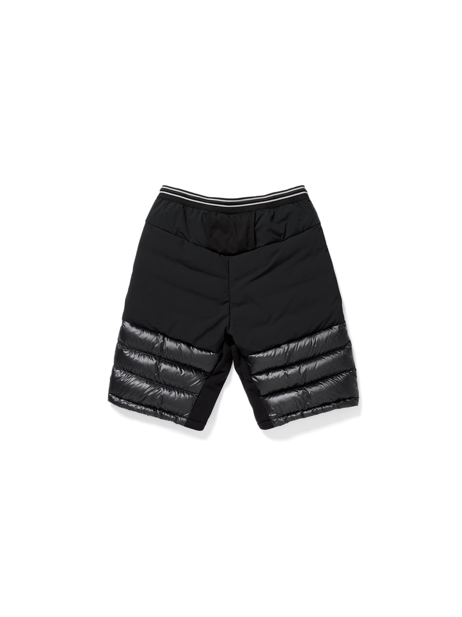 Holden Men's Hybrid Down Short