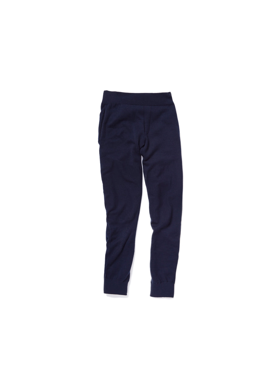 HOLDEN MEN'S WHOLE GARMENT JOGGER