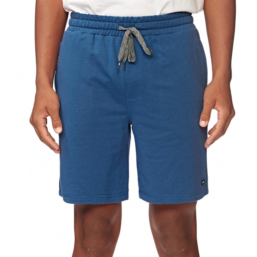 Globe Stacks Walkshort