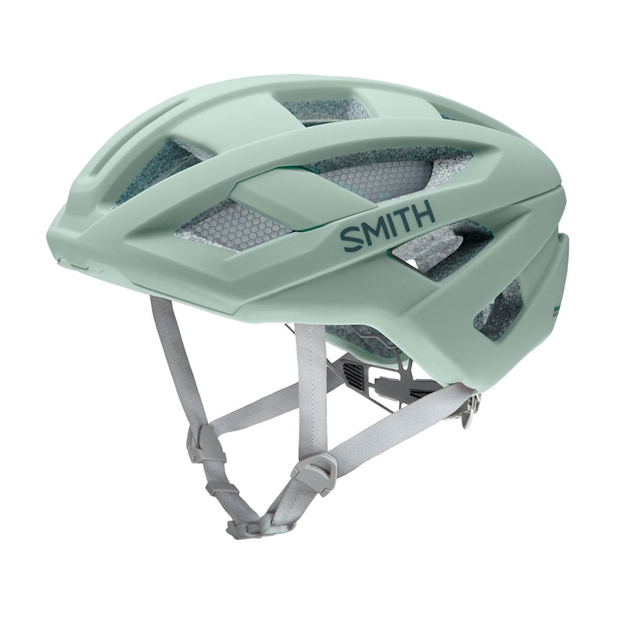 Sample of Road Bike Helmet womens Route