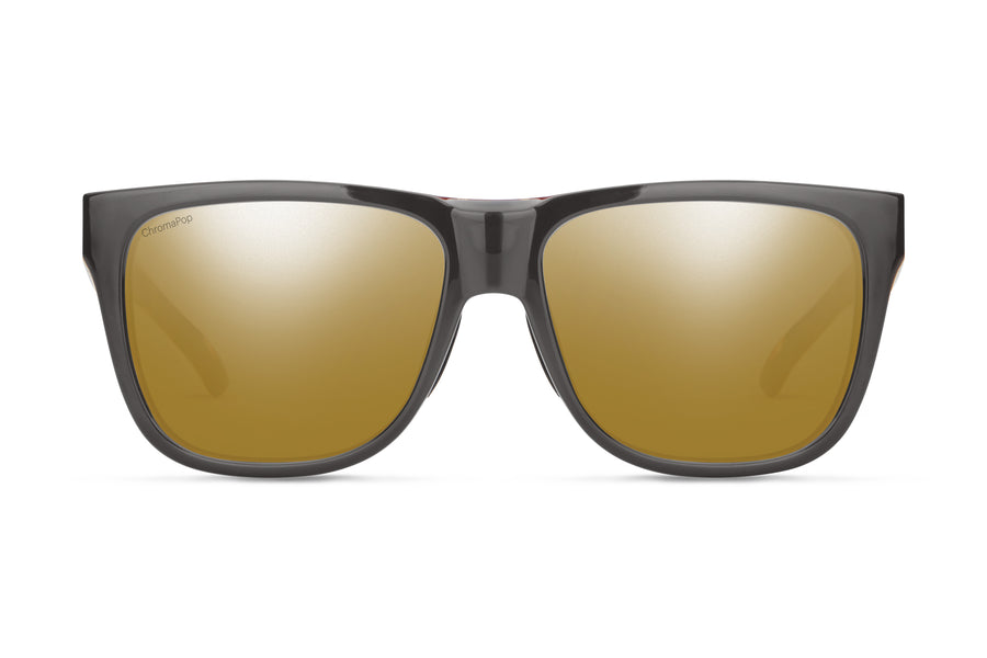 Smith Sunglasses Lowdown 2  Gravy