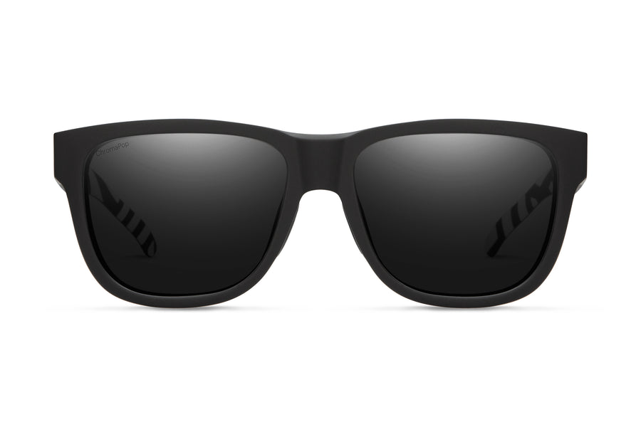 Smith Sunglasses Lowdown Slim 2 Squall