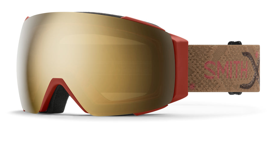 Smith Snow Goggle I/O Mag™ AC ANGEL COLLINSON