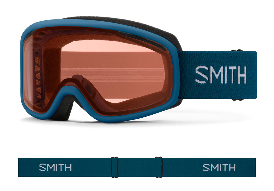 Smith Snow Goggle Vogue MERIDIAN