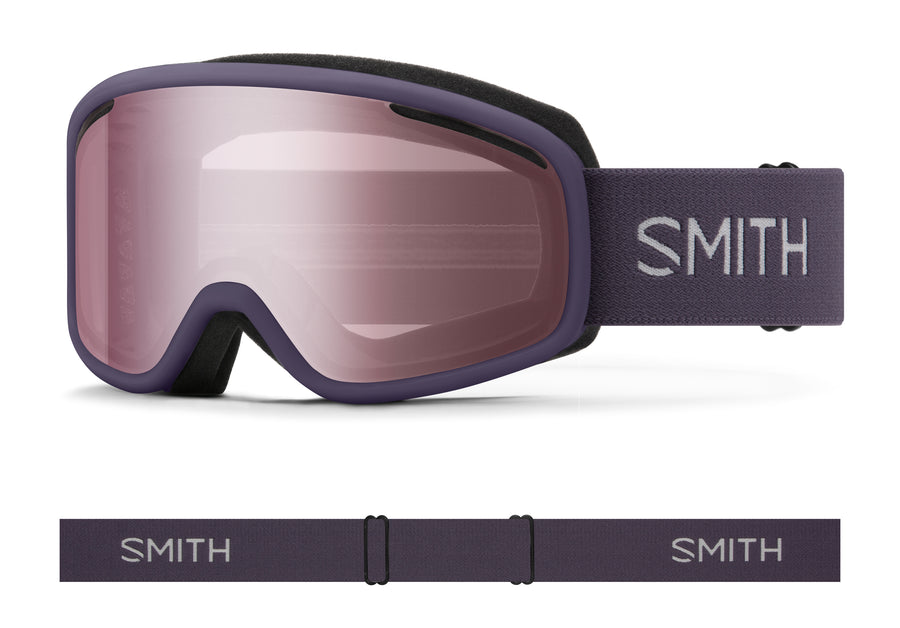 Smith Snow Goggle Vogue VIOLET 2021