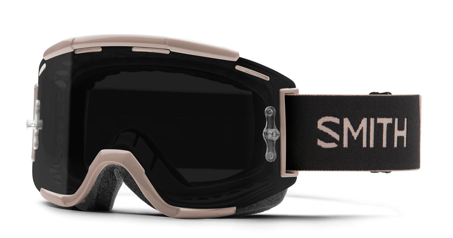 Smith Mtb Goggle Squad Tusk