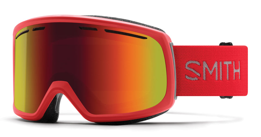Smith Snow Goggle Range Rise 19/20