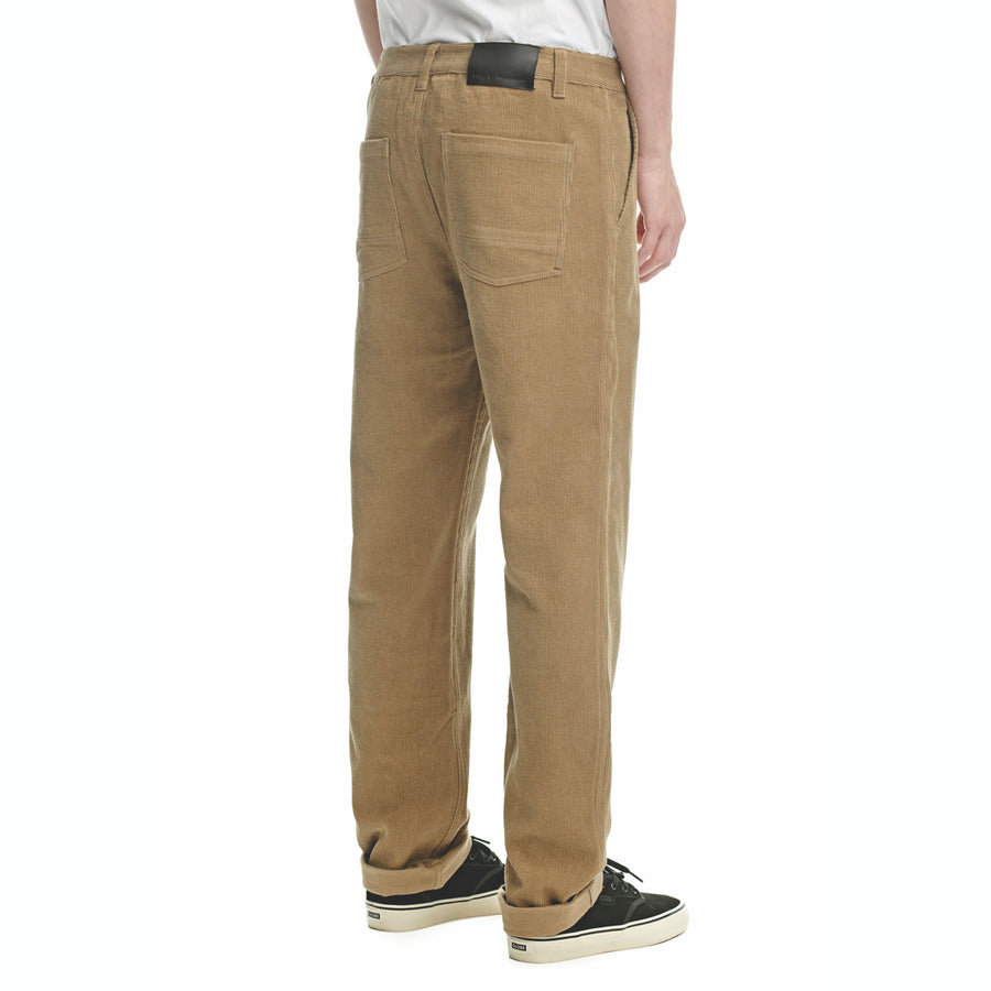 Globe Chaos Pant Straight Fit