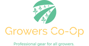 Growers Co-Op