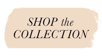Shop Coin Jewellery