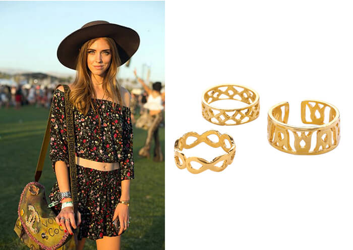 Chiara-Ferragni-Gold-Stacking-Ring-pack-by-Ottoman-Hands