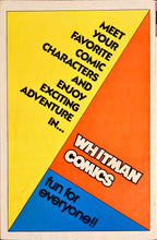 Load image into Gallery viewer, Doctor Solar #28, 30, 31 - WHITMAN (1981) - MID Grade