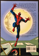 Load image into Gallery viewer, Spider-Man: Final Adventure #1 (Special) - HIGH Grade