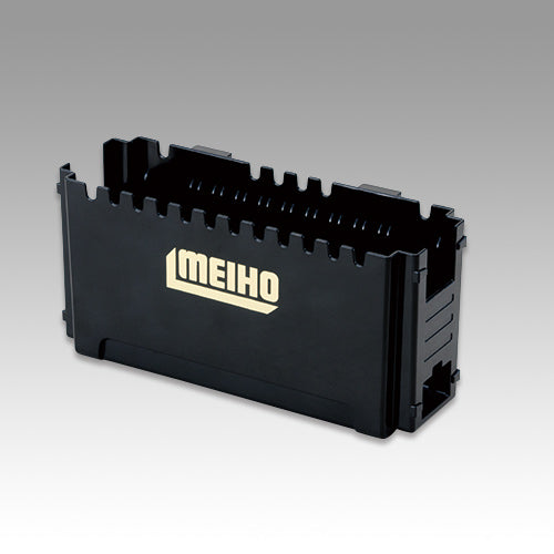Meiho Side Pocket BM-120