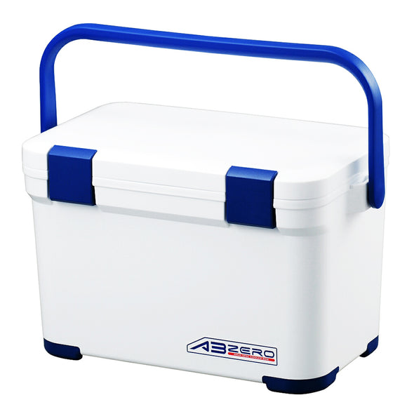 Abzero Cooler Box 20L