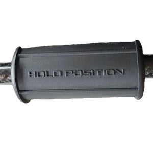 Shimano HPS Hold Position Spacer