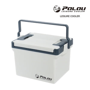 Palau Leisure Cooler Box