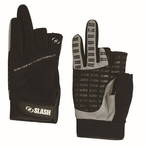 Slash Game Gloves SL-165