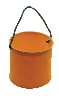 Foldable Water Bucket 21cm