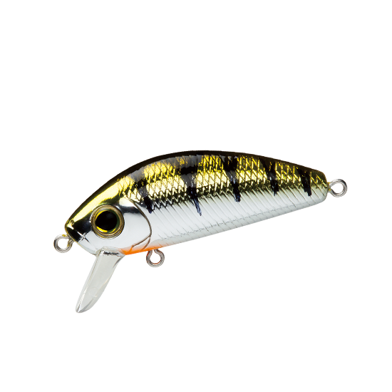 Yo-zuri L-Minnow (S) 66mm (F1168)
