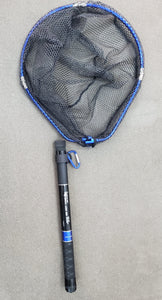 Pro-Trust REAL MX VARSAL ARM Run Gun Net