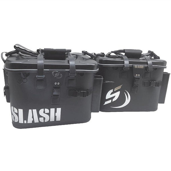 Slash Tackle Holder Bag III SL-186