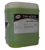 TWI 4000 - Turtle Wax® Pro Wheel & Tire Cleaner