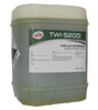 TWI 5200 - Turtle Wax® Pro High Pressure Soap/Pre Soak, Clean & Fresh Scent