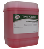 TWI 7400 - Turtle Wax® Pro Foaming Detergent