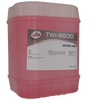 TWI 8600 - Turtle Wax® Pro Drying Agent