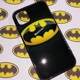 Carcasa Batman para iPhone 11
