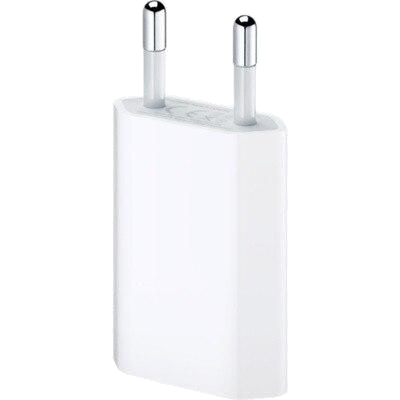 Adaptador de corriente USB iPhone