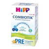 HiPP Ready to Feed Stage Pre (200ml) - 60 Pack
