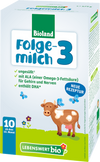 Lebenswert Stage 3 (475g) - 15 Pack