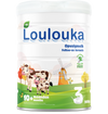 Loulouka Stage 3 (800g) - 18 Pack