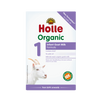 Holle Goat Stage 1 (400g) - 48 Pack