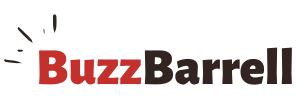 best online shopping experience for all our valued customers 2020 buzzbarrell logo