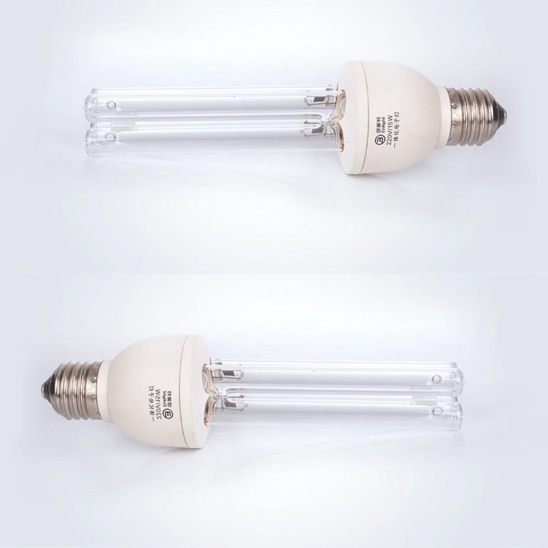 UVC Germicidal Sterilizer Bulb Tube Light