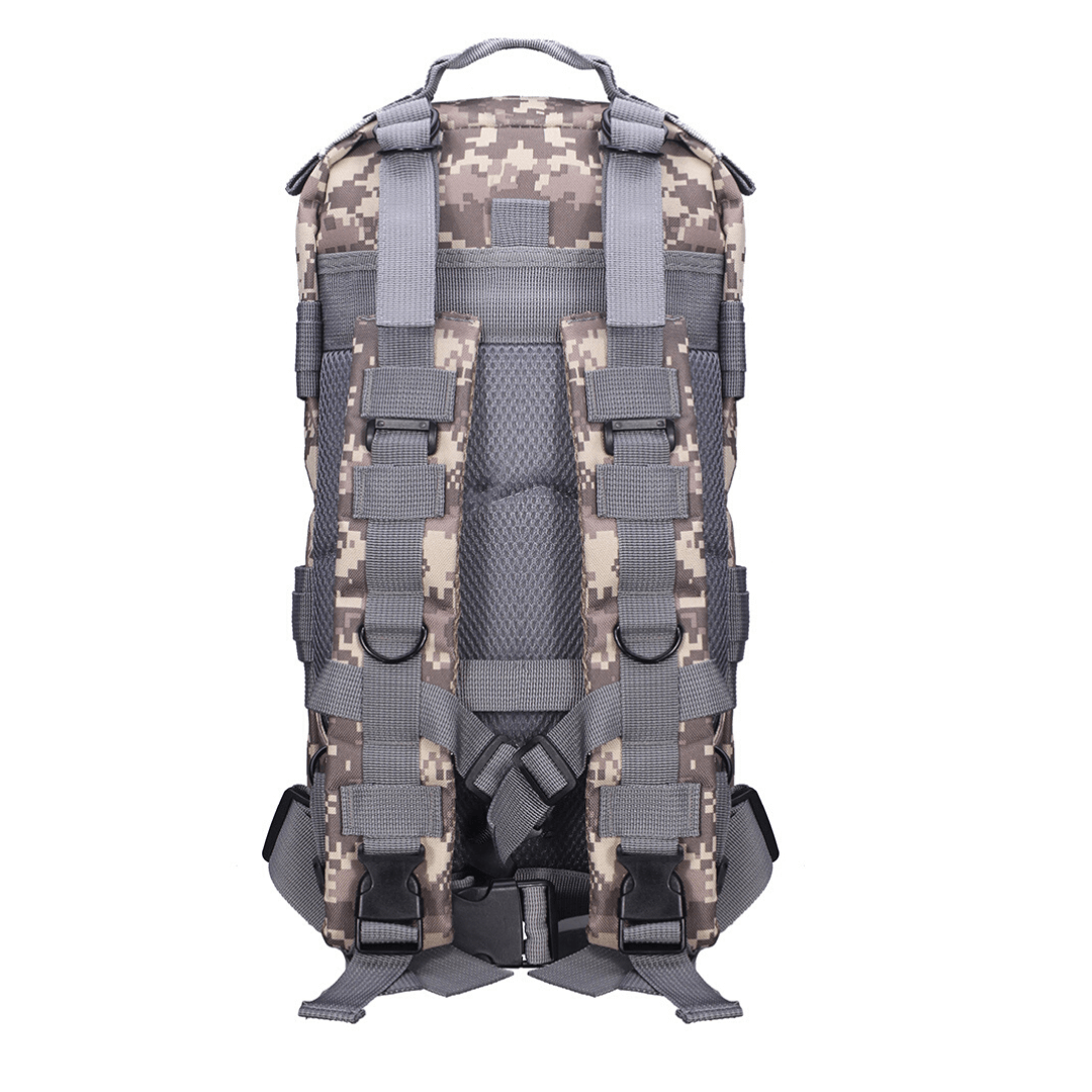 best survival army combat uniform acu tactical backpack rucksack gear
