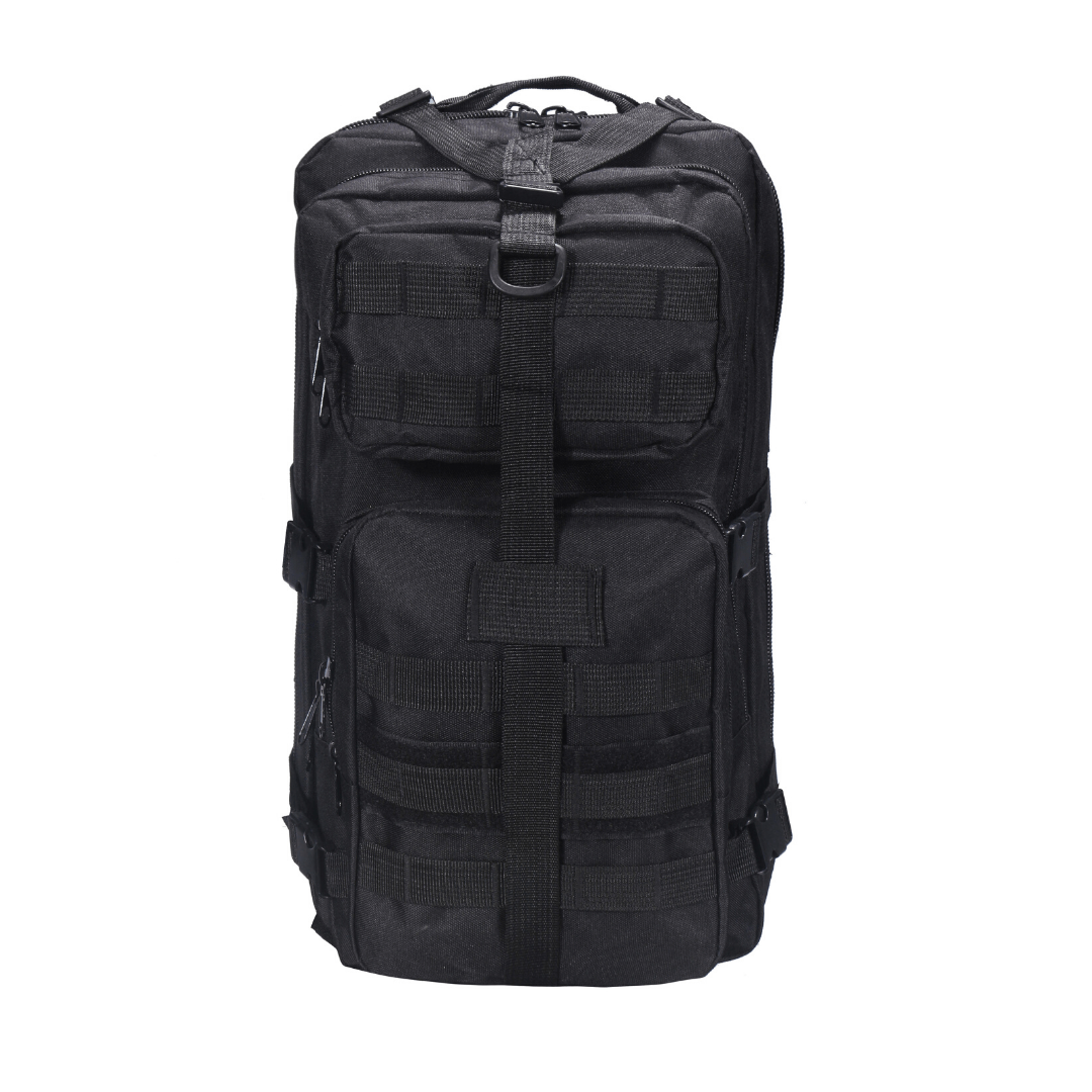 camping backpack tactical rucksack military army backpack