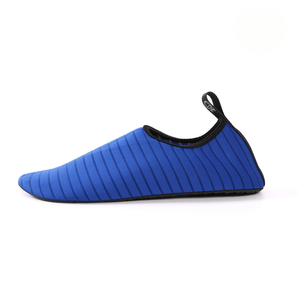 SUNSOCK™ Beach Shoes Fitness Footwear Diving Snorkeling Swimming Summer 2020 Footwear