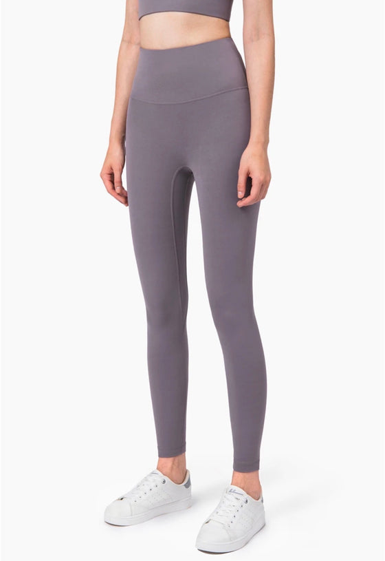 Mulberry Leggings