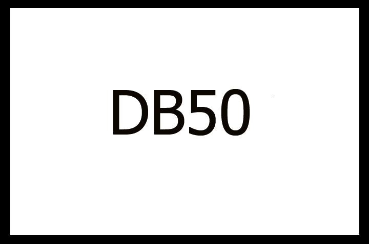 DB50 - South Mountain Reptiles