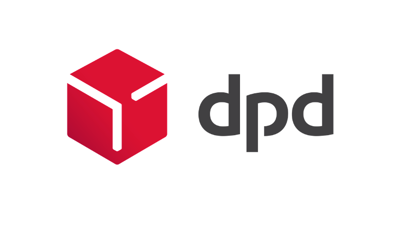 Next Day Insured Shipping with DPD