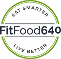 FitFood640 LLC