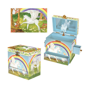 The master guide to Enchantmints gifts for little mythical creature lovers