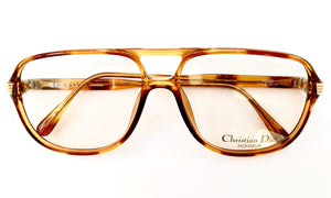 Christian Dior Monsieur 2453