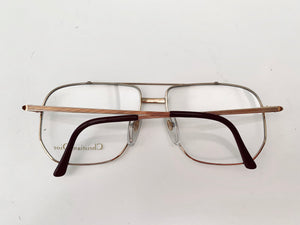 Christian Dior Monsieur 2443